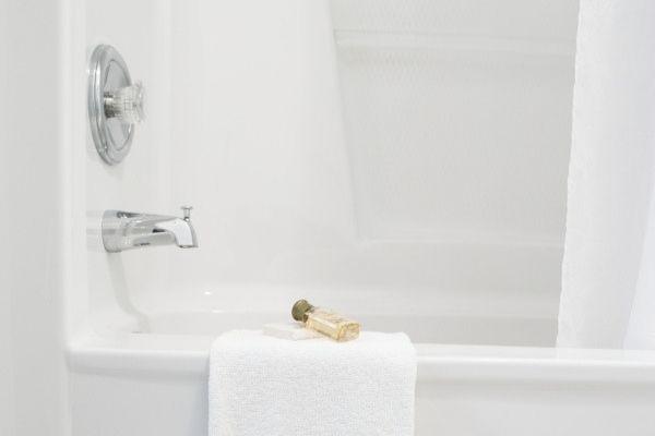 Indianapolis Bathtub Resurfacing