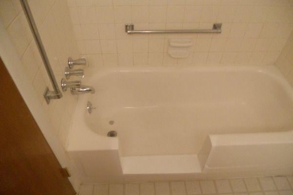 Bathtub Refinishing Indianapolis